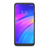 Bakeey Clear Anti-Scratch Soft Screen Protector For Xiaomi Redmi 7