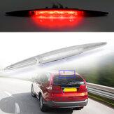 ハイマウント3rdブレーキストップテールライトランプWHITEfor Honda CR-V CRV 2012-2016