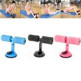 Bauch Workout Sit-ups Assistent Körper Taille Abnehmen Sport Fitness Trainingsgeräte