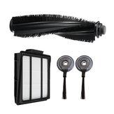 Main Brush Side Brush Filter For Shark ION Robot S87 R85 RV850 Vacuum Cleaner