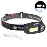 XANES LED Headlight HeadLamp E-bike Bike Bicycle Cycling ضد للماء Outdoor Camping Hiking Fishing