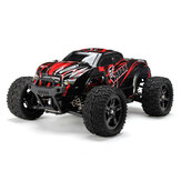 REMO 1631 1/16 2.4G 4WD Brushed Off Road Kamyon SMAX RC Araba