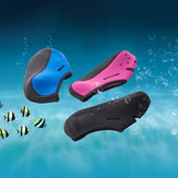 UnisexDivingCalzeScubaSnorkelingShoes