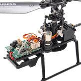 Eachine E129 RC Helikopter Yedek Parça Alıcı