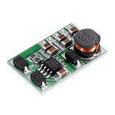 10pcs DC 3.3-13V to DC ±15V Positive Negative Dual Output Power Supply DC DC Step Up Boost Module Voltage Converter Board