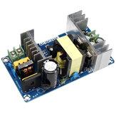 Geekcreit® 36V 180W AC-DC Conseil Alimentation à découpage Comutateur de la puissance élevée Alimentation industrielle Module