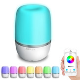 ARILUX® Colorful WIFI Smart Table Night Mood Light APP Control For Alexa Google Home Voice Control