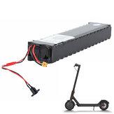 [EU Direct] HANIWINNER HA113-4 Akumulator do skutera elektrycznego 36V 7.8Ah 280.8Wh Pakiet ogniw E-skutery Akumulator litowo-jonowy do skutera elektrycznego