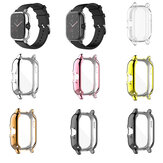 Bakeey All-inclusive TPU Watch Case Cover Watch Protector dla Amazfit GTS 2