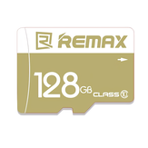 Remax Class10 128G Scheda di memoria TF Flash Scheda 8G 16G 32G 64G Smart Card 80 MB / S per tablet telefono cellulare GPS TF01
