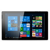 Jumper Ezpad 7 Intel Z8350 4G RAM 64G ROM 10.1 pouces Windows 10 Tablet PC