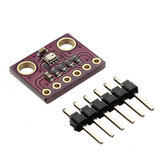 3Pcs GY-BMP280-3.3 High Precision Atmospheric Pressure Sensor Module Geekcreit for Arduino - products that work with official Arduino boards