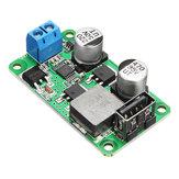 Winners® 5V 5A DC-USB-Buck-Modul USB-Lade-Step-Down-Power-Board Hochstrom-Unterstützung QC3.0 Quick Charger