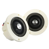 Marine Music Player Stereo Audio Speaker for Car Boat ATV UTV
