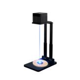 TWO TREES®TOTEM LC100 1500mW 405nm bluetooth APP Mini Laser Engraving Machine Printer Engraver CNC DIY Logo Marking