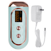 999,999 Laser Permanent IPL Hair Removal Device Portable Face Body Painless Epilator