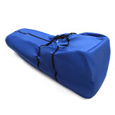 30-60Hp/60-100Hp/100-150Hp 420D Boat Outboard Motor Cover Carry Bag With Handles Waterproof