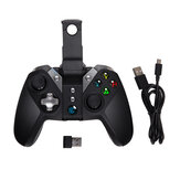 GameSir G4S bluetooth 2.4G Wireless USB Wired Gamepad Game Controller Joystick