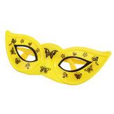 Creatief Bril Masker Festival Feest Voor Kinderen Kerstmis Halloween Cadeau Speelgoed
