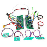 2 Main Circuit Boards Taotao Double Motherboards Controller For Balance Scooter