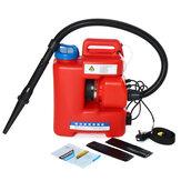 220V 16L Elektro ULV Nebelgerät Sprayer Moskito Killer Farming Desinfektion Industrie