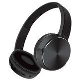 Redução de ruído MS-K2 fone de ouvido sem fio bluetooth fone de ouvido estéreo com fone de ouvido com microfone para Celulares