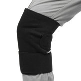 Tourmaline Self-heating Magnetic Knee Pad Support Brace