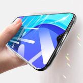 BAKEEY 1Pc / 2Pcs / 3Pcs / 5Pcs 9H Anti-Explosion Anti-Fingerprint Full Coverage Full Glue Hartowane szkło ochronne na ekran do Xiaomi Redmi 9C / Redmi 9A / Redmi 9 Nieoryginalne