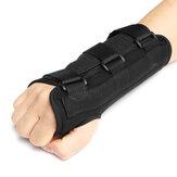 Hand Polssteun Brace Spalk Relief voor carpale tunnel Artritis Verstuiking Strain
