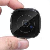 H9 Petite Mini HD Caméra de surveillance de vision nocturne Téléphone Mobile Télécommande Intelligente Caméra WIFI Voiture Ca