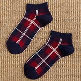 Bayan Örtüsüz No Göremis Ayak Bilekliği Çorap Düşük Kesim Çorap