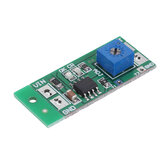 5pcs DD07CRTA 50-1000mA Adjustable 3.7V 4.2V Lithium Ion Rechargeable Lithium Battery Charger Module5