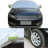 Car Front Windshield Windscreen Cover Winter Snow Ice Sun Rain Dust Protector