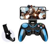 S9 Wireless bluetooth BT4.0 Joystick Gamepad Game Controller For iPhone 12 11Pro XS Huawei P30 P40 Pro MI10