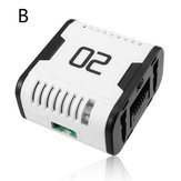 Charsoon Magic Cube 50W 5A Charger Magical Cell-B For DJI Phantom FPV Quadcopter Smart Battery