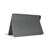 Business Protective Case Cover for 10.5 Inch Alldocube iPlay 30 iPlay 30 Pro Tablet
