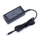 19.5V 45W 2.31A Interface 4.5*3.0 for Dell Computer Charger Desktop Laptop Power Adapter Add the AC line