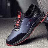 Calçado desportivo casual masculino confortável respirável antiderrapante