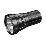IMALENT R60C 6LEDs 18000LM Super lumineux puissant 21700 lampe de poche USB Rechargeable forte LED projecteur torche de chasse extérieure