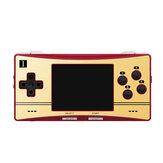 ANBERNIC RG300X 48GB 7000 Oyunları Retro El Oyun Konsolu 3.0 inç IPS HD Ekran PS1 CPS FBA NEOGEO FC MD SMS 4770 Açık Kaynak Sistemi Oyuncu