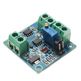 Voltage To PWM Converter Module 0-5V 0-10V To 0-100%