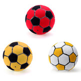 Gioco da tavolo per freccette da calcio gonfiabile Gioco da calcio gonfiabile per bambini Pallone da calcio per adulti