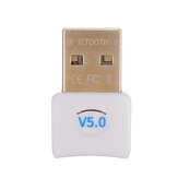 USB bluetooth-adapter 5.0 Desktop Dongle Wireless WiFi Audio Music-modtager Transmitter bluetooth-receiver
