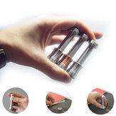 1pcMoonDropFidgetMoonGravityFalls On Mars Kinderen Stress Relief Desktop Science Toy Willekeurig Pakket