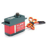 ALZRC DS501MG Medium Digital Metal Locked Rudder Servo For ALZRC 450 380 X360 500