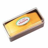 TY-20MJ Handheld Metal Detector High Sensitivity Needle Detector Needle Scanner Iron Detector