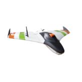 Skywalker X2 950mm Wingspan Mini FPV Racer Flying Wing EPO RC Airplane KIT/PNP