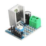 3Pcs TDA2030 TDA2030A Audio Amplifier Module
