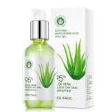 200g Aloe Vera Gel Moisturizing  Facial Cream