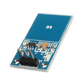 5Pcs TTP223 Comutador de toque capacitivo Digital Touch Sensor Módulo